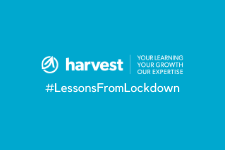 Lessons from Lockdown