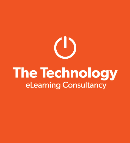 The Technology – Harvest's eLearning Consultancy